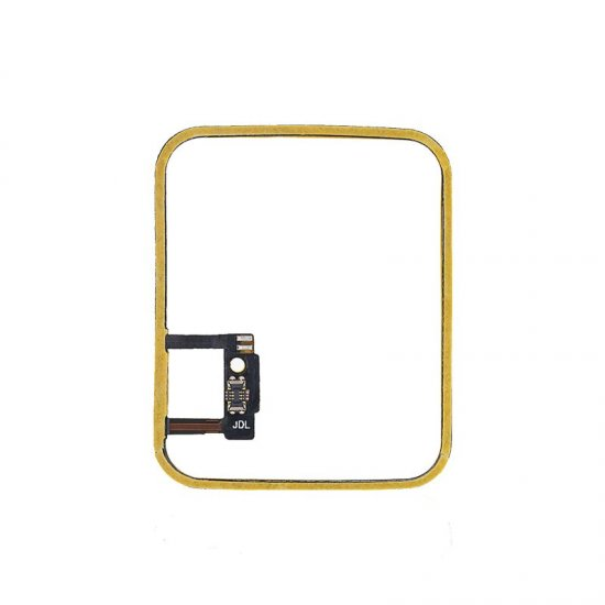 FORCE TOUCH SENSOR WITH ADHESIVE FOR IWATCH SERIES 1 (42MM)