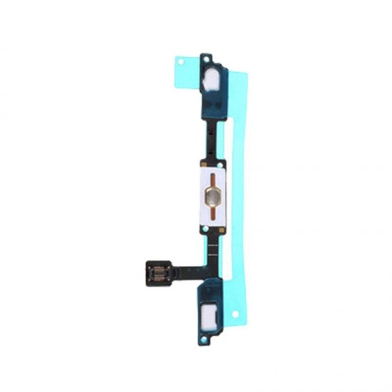 HOME BUTTON FLEX COMPATIBLE FOR SAMSUNG GALAXY TAB 3 8.0 (T310)